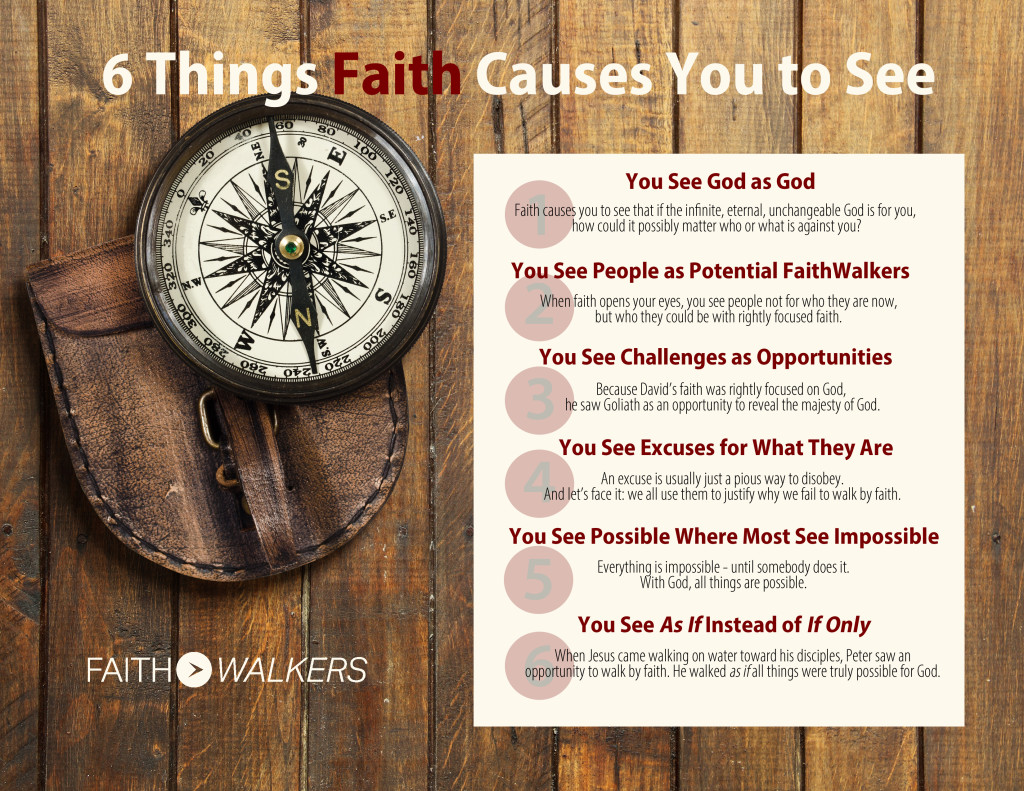 Infographic-6ThingsFaithCausesYouToSee